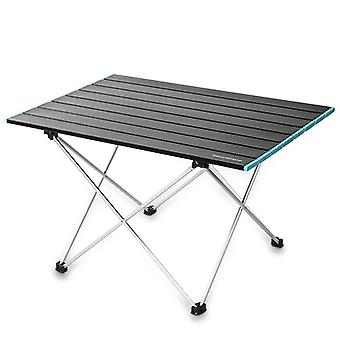 Składany stół / super Light Table Camping Stół Krzesło Self Driving Picnic Table