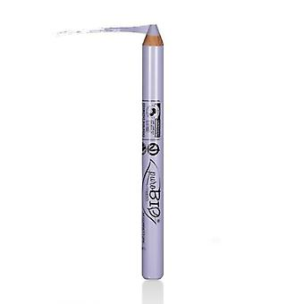 Puro Bio Lilac Concealer Pencil (For Gray and Yellow Stains)