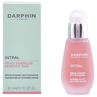Darphin Intral Redness Relief Soothing Serum 30 ml