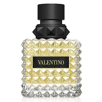 Valentino Donna Geboren in Roma Yellow Dream Eau de Parfum 50ml