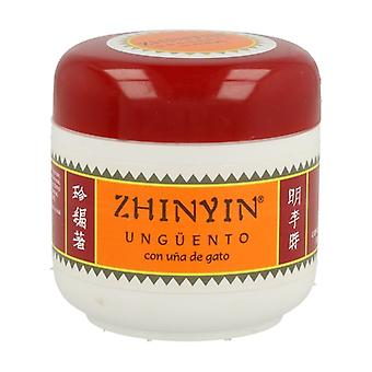 Zhinyin Cat's Claw Ointment 50 ml
