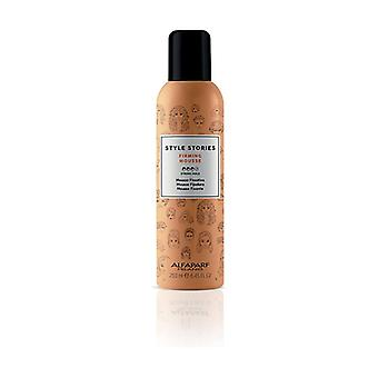 Style Stories Firming Mousse 250 ml