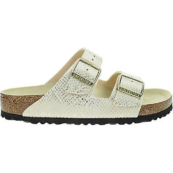 Birkenstock Arizona 1018480 uniwersalne letnie buty damskie