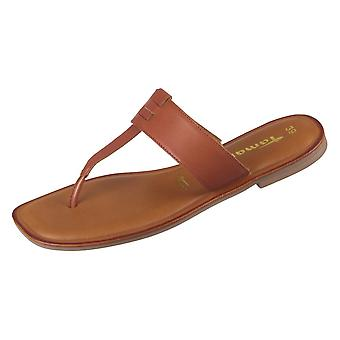 Tamaris 12711826306 universaalit naisten kengät
