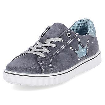 Ricosta Milli 738301500133 universal all year kids shoes
