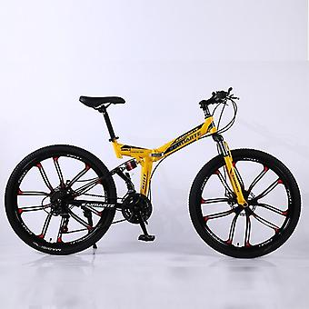 Star Road Bikes, Racing Folding Bicycle