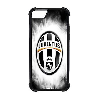 Juventus iPhone 7/8 Shell