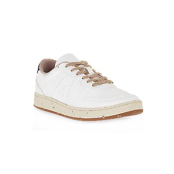 Acbc 200 evergreen sneakers fashion