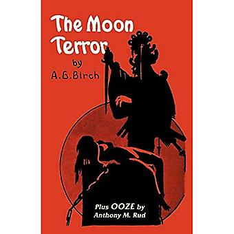 The Moon Terror