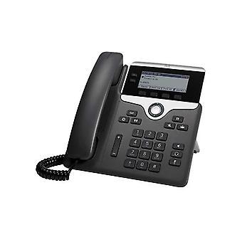 Cisco Uc Téléphone 7821 Combiné filaire