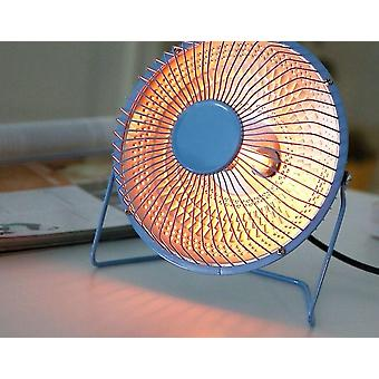 Electric Home Heater Fan