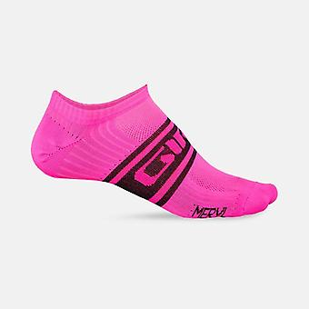 Outdoor Sports & Compression Function Socks