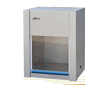Vd-650 Vertikálne Mini / desktop Laminar Prietoková skriňa