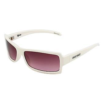 Solglasögon Jee Vice JV16-000150001 (ø 55 mm) (Rosa)