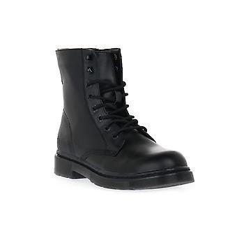 Dockers 45TS201610123   women shoes
