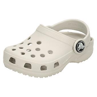 Girls Croc Sandals Crocs Kids Classic