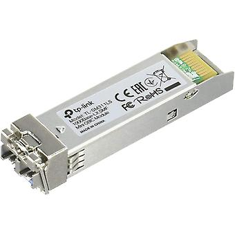 FengChun TL-SM311LS Gigabit SFP Modul (Single-Mode MiniGBIC)