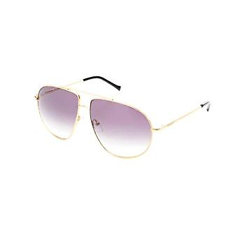 REPLAY RY623S01 Glasses, Gold, 62 13 145 Unisex-Adult