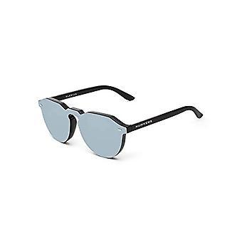 هوكرز كروم وارويك الهجين - النظارات الشمسية