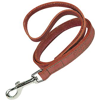 Gloria Pets Oasis Strap Red (Dogs , Collars, Leads and Harnesses , Leads)
