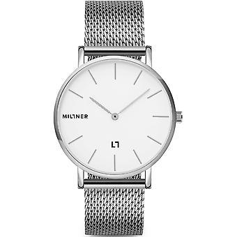 Millner watch 8425402504291