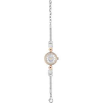 Morellato watch drops r0153122516