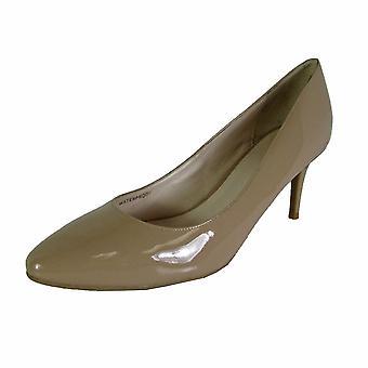 Zapatos Cole Haan para mujeres de la bomba de Kelsey Waterproof 65