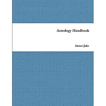 Astrologie Handbuch
