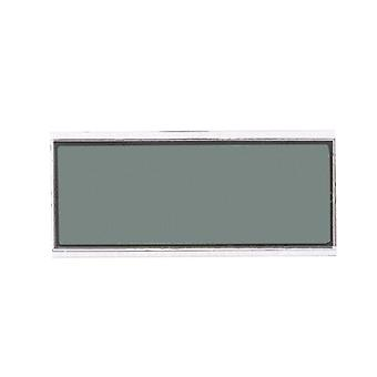 1pc Lcd Display Screen For Baofeng Uv-5r