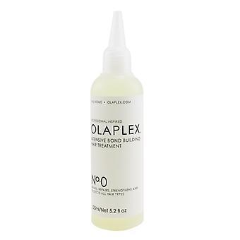 Olaplex No. 0 Intensive Bond Building Treatment 155ml/5.2oz