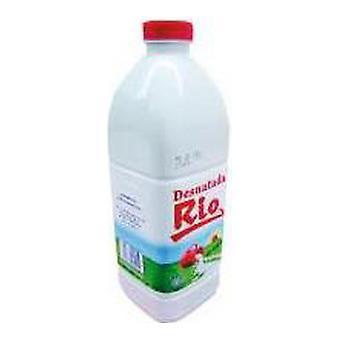 Latte scremato Rio (1,5 L)