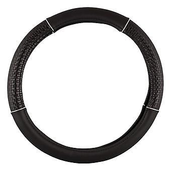 Rattdeksel BC Corona Chrome Line Universal (Ø 38,5 cm)