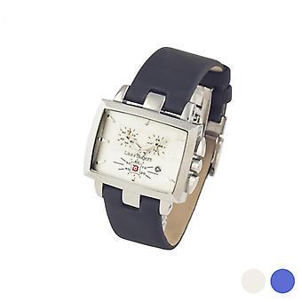 Часы унисекс Лаура Бьяджотти LB0017M
