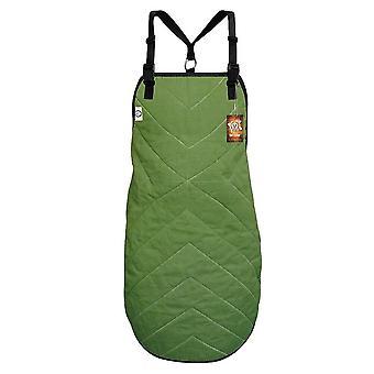 Body protector ubrania k9 bite poduszka holowniki czajnik dla psa roboczego