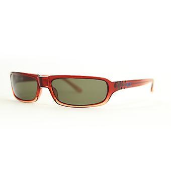 Solglasögon för damer Adolfo Dominguez UA-15072-574 (Ø 64 mm)