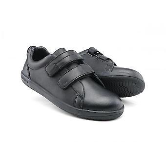 BOBUX Kp Venture School Chaussure en noir
