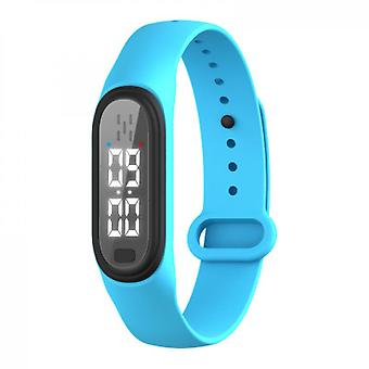 Portable Electronic Mosquito Bracelet, Mosquito Wristband Watch Usb Charging