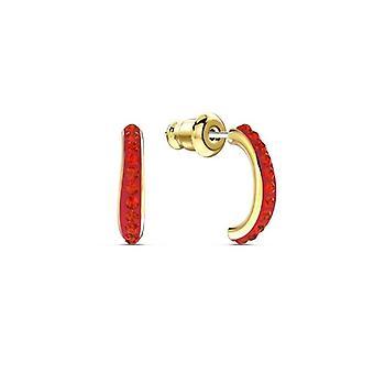 Swarovski jewels earrings  5567358