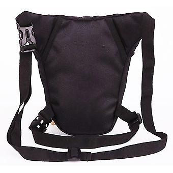 Moto Leg Knight Waist Travel Bagages Outdoor Package Side Bags