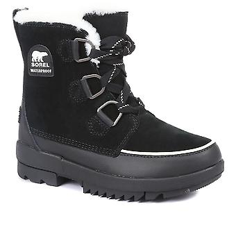 SOREL Womens Torino II Waterproof Boots