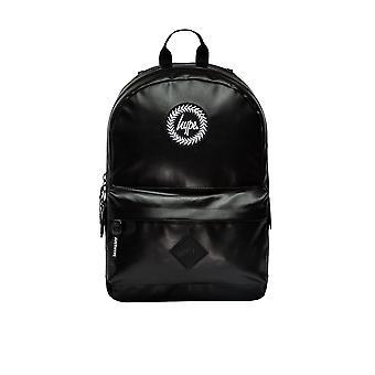 Hype PU Backpack