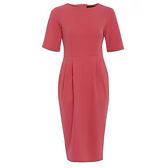 Get The Look Tulip Wiggle Dress with Pockets