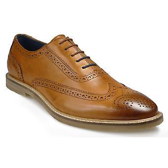 POD Memphis Shoes