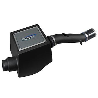 Volant 187406 PowerCore Cool Air Intake