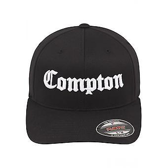 Urban klassikere Cap Compton Flexfit