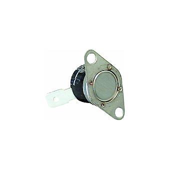 Optifade Camo WS kuivausrumpu kuivausrumpu Blue Spot termostaatti