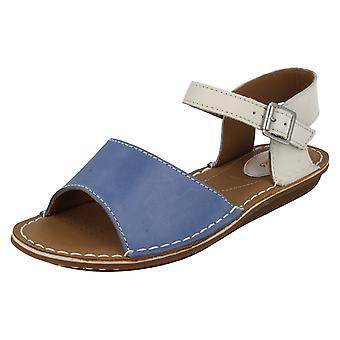 Ladies Clarks sommer sandaler Tustin Sinitta