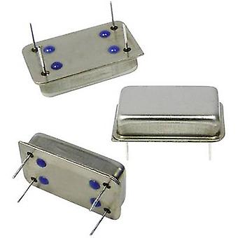 Crystal oscillator Qantek QX14T50B10.00000B50TT DIP 14 HCMOS 10.000 MHz 20.8 mm 13.2 mm 5.08 mm