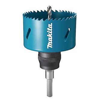 Makita EZYCHANGE B-11405 Hole saw 51 mm 1 pc(s)