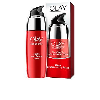 Olay Regenerist 3 Areas Sérum Reafirmante Intensivo 50 Ml For Women